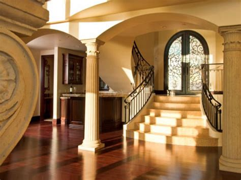 style homes interior tuscan style home interiors interiors of mediterranean