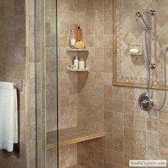 philadelphia travertine bathroom images