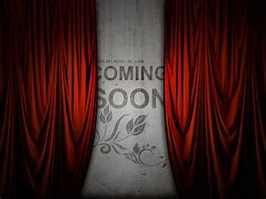 Coming, Soon, Sign, Text, Coming, Soon, Wallpapers, Hd