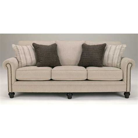 Levon Charcoal Sofa Ashley Furniture by Pin By Renee Shepperd On For The Home Pinterest