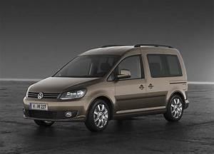 Voiture Dacia Neuve : search results dacia maroc voiture dacia neuve autos weblog ~ Medecine-chirurgie-esthetiques.com Avis de Voitures