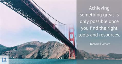 leadership tools team building activity ideas