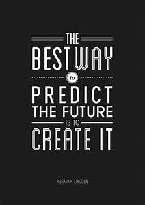 Typography-Posters-of-Inspirational-Quotes-by-Ben-Fearnley ...
