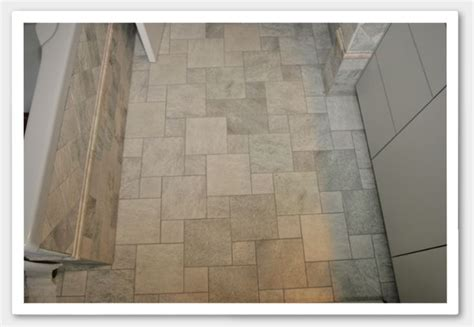 Bathroom Floor Tile Patterns Ideas by 12 Best Bathroom Ideas Images On Bathroom