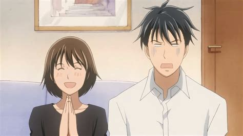 anime josei romance 2017 17 seinen josei romance anime for mature fans