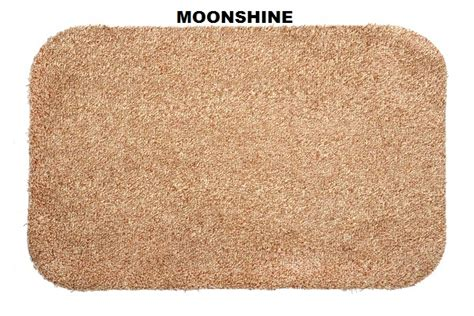 Dirt Stopper Doormat by Moonshine Dirt Stopper Mat Dirt Stopper Mats