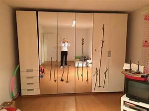 Kleiderschrank 3 Meter : ikea hochglanz neu und gebraucht kaufen bei ~ Indierocktalk.com Haus und Dekorationen