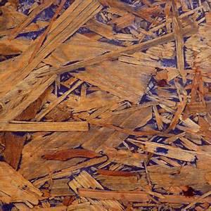 Streichen Bei Niedrigen Temperaturen : die besten 25 osb platten geschliffen ideen auf pinterest bruchwand dulux k chenfarbe und ~ Whattoseeinmadrid.com Haus und Dekorationen