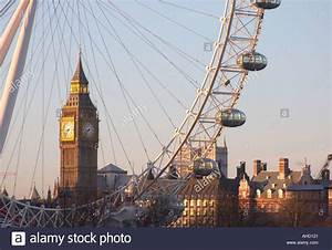 Related Keywords Suggestions For London Ferris Wheel