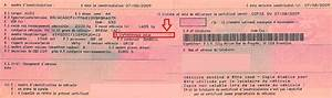 Immatriculation Voiture Belge : goca ~ Gottalentnigeria.com Avis de Voitures