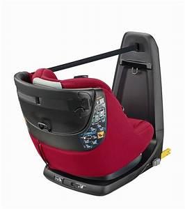 Kindersitz Maxi Cosi : maxi cosi kindersitz axissfix online kaufen bei kidsroom ~ Watch28wear.com Haus und Dekorationen