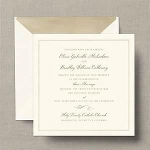 jaw dropping square wedding invitations theruntimecom With blank square wedding invitations
