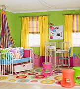 Ni O En Casa C Mo Decorar Un Dormitorio Para Ni Os Camerette Modern Kids Bedrooms By Arredissima DigsDigs Here Are My Before Photos In Case You Missed Them Colorful Kids Room D Cor Adorable Home