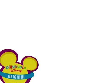 Disney Channel Screen Bug Logopedia