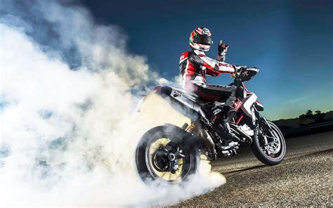 Ducati Hypermotard 4k Wallpapers by Ducati Hypermotard Wallpaper Hd Hobbiesxstyle