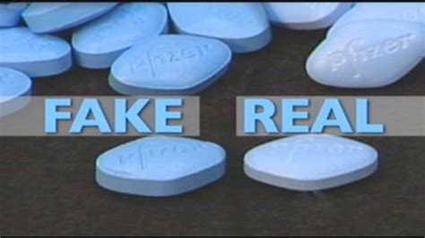 fake viagra confiscated  shanghai  world  chinese