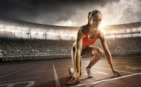 lights out 7 we re ready to race in the world series of nlp sports psychology courses inside performance