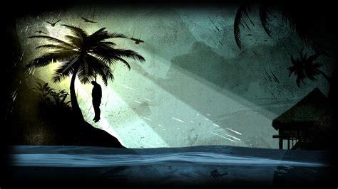 Permalink to Full Hd Wallpaper Fantasy Island