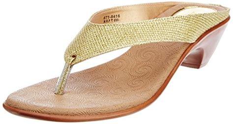 Buy Bata Women's Fashion Sandals On Amazon