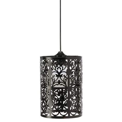 lustre suspension pas cher lustre et suspension pas cher 28 images suspension achat vente suspension pas cher cdiscount