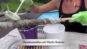 Wasserinstallation Selber Machen : die anleitung zum fackelbau fackeln selber machen ~ Lizthompson.info Haus und Dekorationen