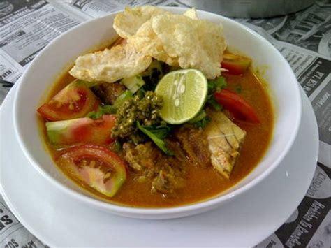 1.565 resep soto ayam santan ala rumahan yang mudah dan enak dari komunitas memasak terbesar dunia! Resep soto betawi santan
