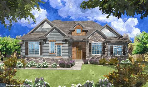 Home Decor Utah County : Utah County Custom Home Builders