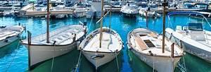 Hertz Autovermietung Mallorca : mietwagen in cala rajada ab 24 pro tag hertz ~ Watch28wear.com Haus und Dekorationen