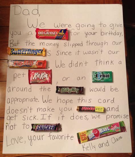 birthday gift ideas for dad from daughter eskayalitim