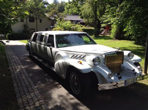 limousine mieten köln partybus f 252 r partyspass pur stretchlimousinen partybus
