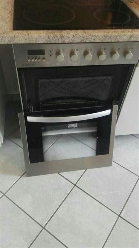 Ikea Küche Zu Verschenken backofen schrank neu und gebraucht kaufen bei dhd24
