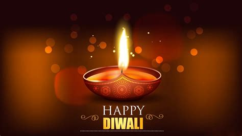 Happy Diwali Wishes And Greetings  Download Free High