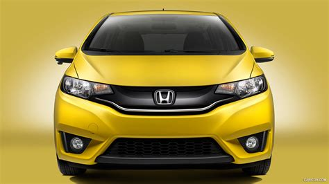 Check spelling or type a new query. 2015 Honda Fit   Caricos.com
