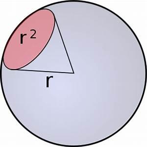 Kugeloberfläche Berechnen : steradiant physik schule ~ Themetempest.com Abrechnung