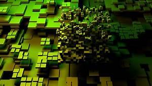 Green Technology Wallpaper | Download HD Wallpapers