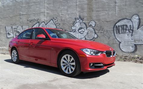 U Haul Self Storage 2013 Bmw 335i For Sale