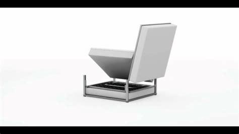 canapé gain de place canape lit gain de place maison design wiblia com