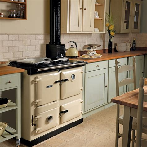 rayburn cooker servicing  repairs service  rayburn