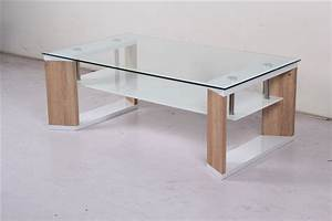 coffee table fascinating glass wood coffee table coffee With glass coffee table with wooden legs