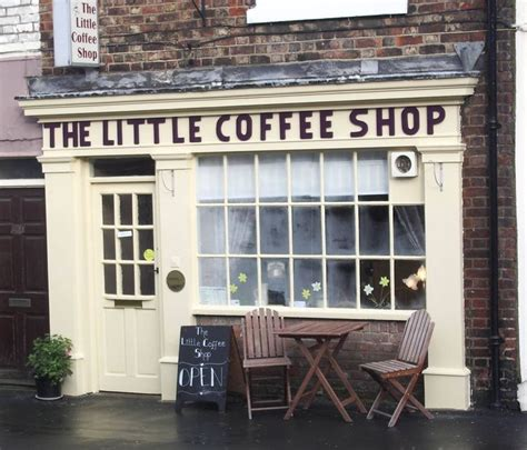 Donate 30% to your favorite charity by handing out fundraising coupons. 17 Best images about cafe.coffeeshop.tearoom on Pinterest | Restaurant, London and Amsterdam