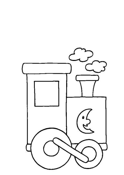 disegni da colorare per bambini di 3 4 anni 3 4 anni 4 disegni per bambini da colorare