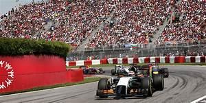 Horaire Grand Prix F1 : formula 1 grand prix du canada 2019 parc jean drapeau ~ Medecine-chirurgie-esthetiques.com Avis de Voitures