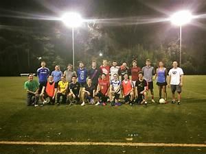 2016 Mens' Gaelic Football Year in Review - Atlanta Clan ...