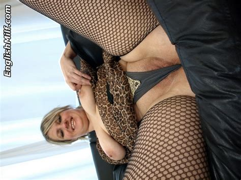 Legs Spread With Panties Page 61