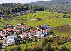 Hotel s dpfalz terrassen s dliche weinstra e for Hotel südpfalz terrassen