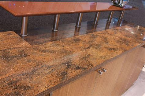 buy corian allspice corian sheet material buy allspice corian