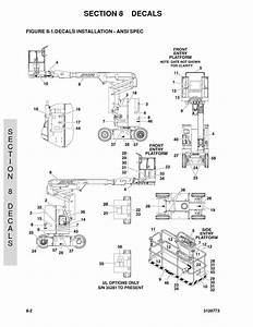 Cycle Country Electric Lift Wiring Diagram