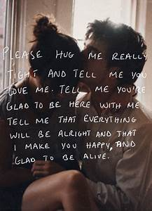 20 Best Tumblr Love Quotes | Love quotes with images, Love ...