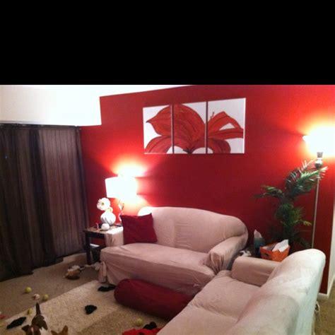 living room paint ideas pinterest home planning ideas 2018