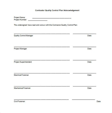 bloodborne pathogens program template